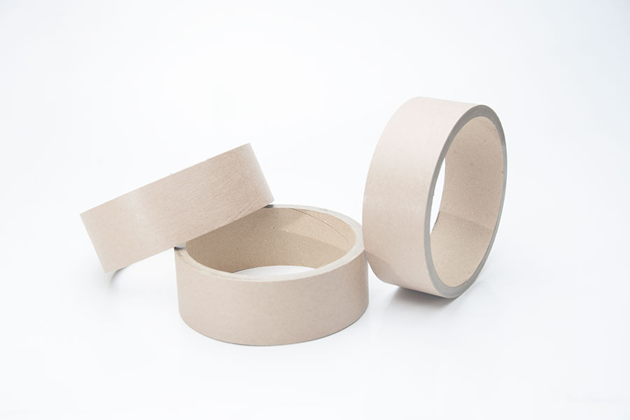 CORES FOR SELF-ADHESIVE TAPE